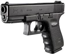 glock19m