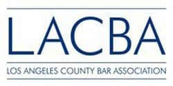 Los Angeles County Bar Association