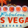 What Happens in Vegas Comes Home…
