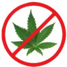 9th Circuit: Medical Marijuana Not Protected by Americans With Disabilities Act