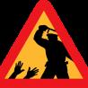 Municipal Liability re § 1983…